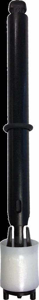 Feed Pump Kit B (Kit A & Shaft)