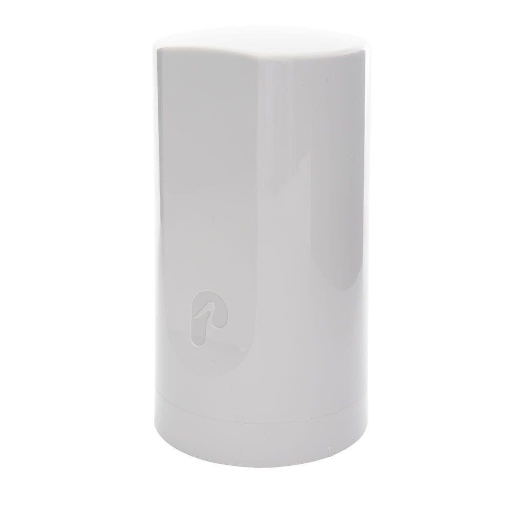 Premium Shower Filter Replacement Filter