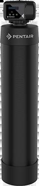 Whole House Carbon Filter (1-2 Bath)