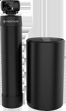 Whole House Carbon Filter (1-3 Bath)
