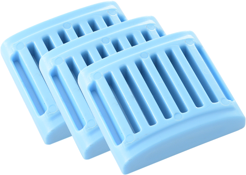 Scent Bar 3-Pack
