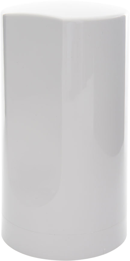 Premium Shower Filter Replacement