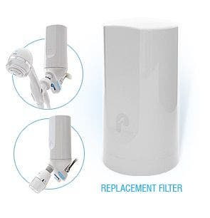Premium Shower Filter Replacement Filter